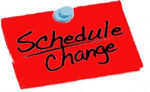 1_schedule_change