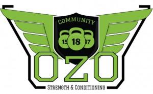 OZO majaslapai