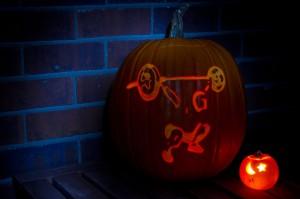 pumpkin-32