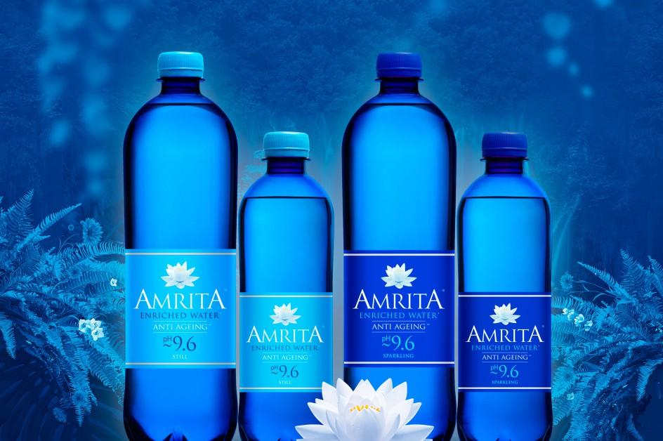 Amrita_water